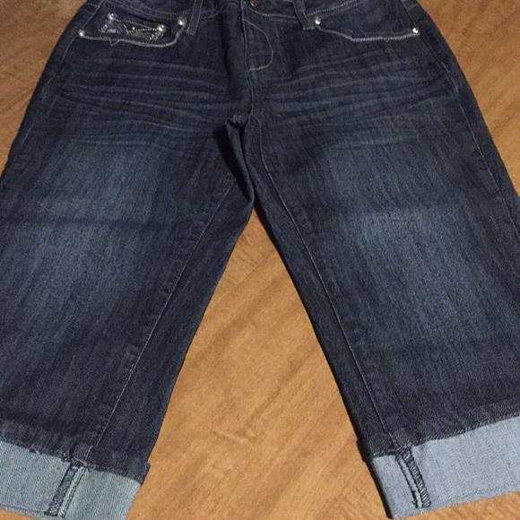 90d02641223 Earl Jeans Denim - Earl jean